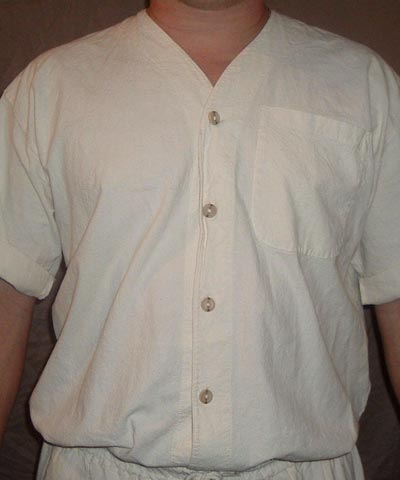 mens-crinkled-cotton baseball-shirt