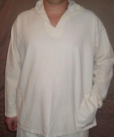 mens-crinkled-cotton-boat-jacket