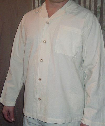 mens-crinkled-cotton-camp-shirt-long-sleeve