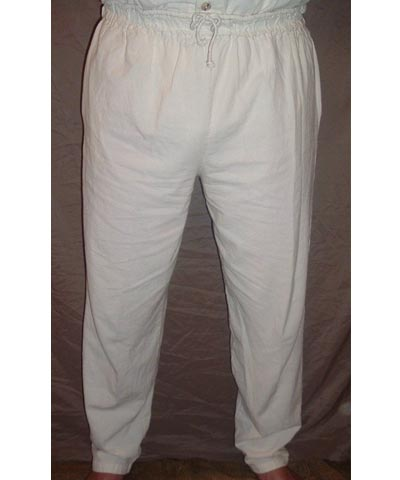 mens-crinkled-cotton-pants