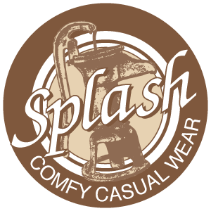 Splash Comfy Casual Wear