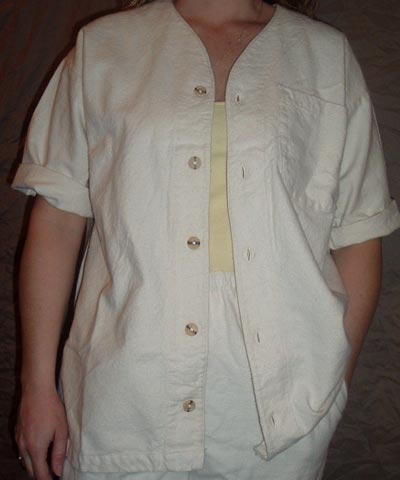 womens-crinkled-cotton-baseball-shirt