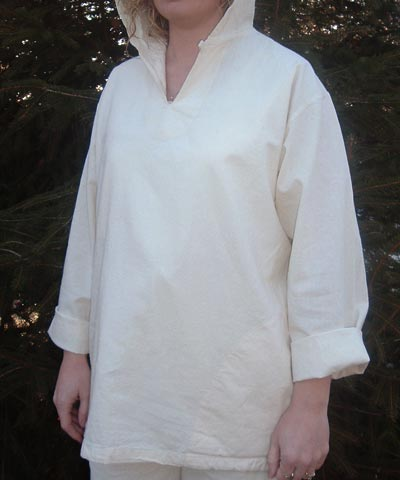 womens-crinkled-cotton boat-jacket