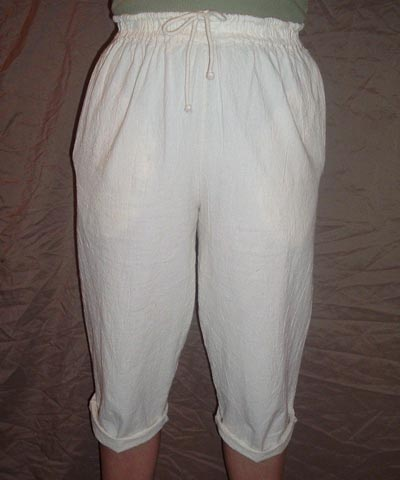 womens-crinkled-cotton-capris