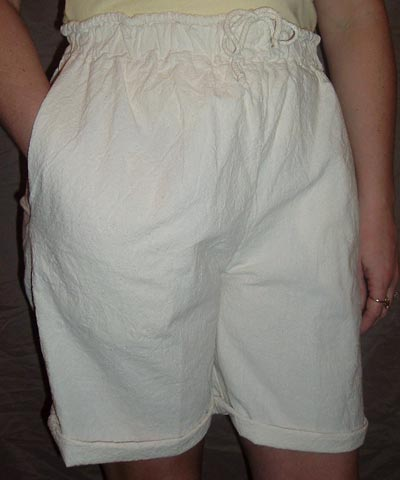 womens-crinkled-cotton-walking-shorts