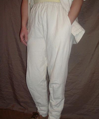 womens-flannel-pant